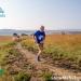 Lydemburg-photos-Heritage-Run-2020-with-ShowMe-Nelspruit-218