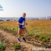 Lydemburg-photos-Heritage-Run-2020-with-ShowMe-Nelspruit-219