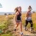Lydemburg-photos-Heritage-Run-2020-with-ShowMe-Nelspruit-220