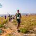 Lydemburg-photos-Heritage-Run-2020-with-ShowMe-Nelspruit-221