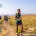 Lydemburg-photos-Heritage-Run-2020-with-ShowMe-Nelspruit-222