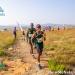 Lydemburg-photos-Heritage-Run-2020-with-ShowMe-Nelspruit-223