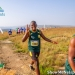 Lydemburg-photos-Heritage-Run-2020-with-ShowMe-Nelspruit-224