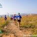 Lydemburg-photos-Heritage-Run-2020-with-ShowMe-Nelspruit-225