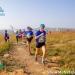 Lydemburg-photos-Heritage-Run-2020-with-ShowMe-Nelspruit-226