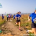 Lydemburg-photos-Heritage-Run-2020-with-ShowMe-Nelspruit-227