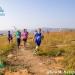 Lydemburg-photos-Heritage-Run-2020-with-ShowMe-Nelspruit-228
