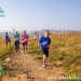Lydemburg-photos-Heritage-Run-2020-with-ShowMe-Nelspruit-229