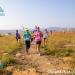 Lydemburg-photos-Heritage-Run-2020-with-ShowMe-Nelspruit-230