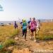 Lydemburg-photos-Heritage-Run-2020-with-ShowMe-Nelspruit-231