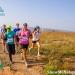 Lydemburg-photos-Heritage-Run-2020-with-ShowMe-Nelspruit-232