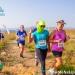 Lydemburg-photos-Heritage-Run-2020-with-ShowMe-Nelspruit-233
