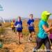 Lydemburg-photos-Heritage-Run-2020-with-ShowMe-Nelspruit-234
