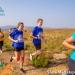 Lydemburg-photos-Heritage-Run-2020-with-ShowMe-Nelspruit-235