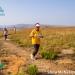 Lydemburg-photos-Heritage-Run-2020-with-ShowMe-Nelspruit-237
