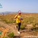 Lydemburg-photos-Heritage-Run-2020-with-ShowMe-Nelspruit-238
