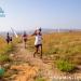Lydemburg-photos-Heritage-Run-2020-with-ShowMe-Nelspruit-239