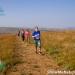 Lydenburg Heritage 2020 - Race 6