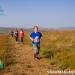 Lydemburg-photos-Heritage-Run-2020-with-ShowMe-Nelspruit-289
