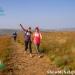 Lydemburg-photos-Heritage-Run-2020-with-ShowMe-Nelspruit-290