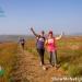 Lydemburg-photos-Heritage-Run-2020-with-ShowMe-Nelspruit-291