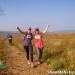 Lydemburg-photos-Heritage-Run-2020-with-ShowMe-Nelspruit-292