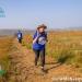 Lydemburg-photos-Heritage-Run-2020-with-ShowMe-Nelspruit-293