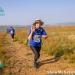 Lydemburg-photos-Heritage-Run-2020-with-ShowMe-Nelspruit-294