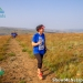 Lydemburg-photos-Heritage-Run-2020-with-ShowMe-Nelspruit-295