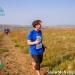 Lydemburg-photos-Heritage-Run-2020-with-ShowMe-Nelspruit-296