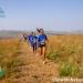 Lydemburg-photos-Heritage-Run-2020-with-ShowMe-Nelspruit-297