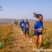 Lydemburg-photos-Heritage-Run-2020-with-ShowMe-Nelspruit-298