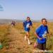 Lydemburg-photos-Heritage-Run-2020-with-ShowMe-Nelspruit-299