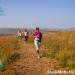 Lydemburg-photos-Heritage-Run-2020-with-ShowMe-Nelspruit-300