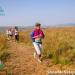 Lydemburg-photos-Heritage-Run-2020-with-ShowMe-Nelspruit-301