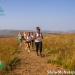 Lydemburg-photos-Heritage-Run-2020-with-ShowMe-Nelspruit-302