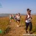 Lydemburg-photos-Heritage-Run-2020-with-ShowMe-Nelspruit-303
