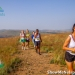 Lydemburg-photos-Heritage-Run-2020-with-ShowMe-Nelspruit-304