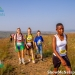 Lydemburg-photos-Heritage-Run-2020-with-ShowMe-Nelspruit-305