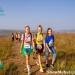 Lydemburg-photos-Heritage-Run-2020-with-ShowMe-Nelspruit-306