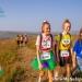 Lydemburg-photos-Heritage-Run-2020-with-ShowMe-Nelspruit-307