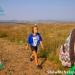 Lydemburg-photos-Heritage-Run-2020-with-ShowMe-Nelspruit-308