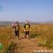 Lydemburg-photos-Heritage-Run-2020-with-ShowMe-Nelspruit-309