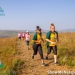 Lydemburg-photos-Heritage-Run-2020-with-ShowMe-Nelspruit-310