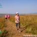 Lydemburg-photos-Heritage-Run-2020-with-ShowMe-Nelspruit-311