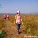 Lydemburg-photos-Heritage-Run-2020-with-ShowMe-Nelspruit-312