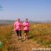 Lydemburg-photos-Heritage-Run-2020-with-ShowMe-Nelspruit-313