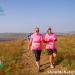 Lydemburg-photos-Heritage-Run-2020-with-ShowMe-Nelspruit-314