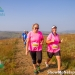 Lydemburg-photos-Heritage-Run-2020-with-ShowMe-Nelspruit-315