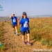 Lydemburg-photos-Heritage-Run-2020-with-ShowMe-Nelspruit-316